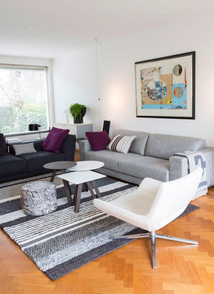 interieuradvies, meubels, woonkamer