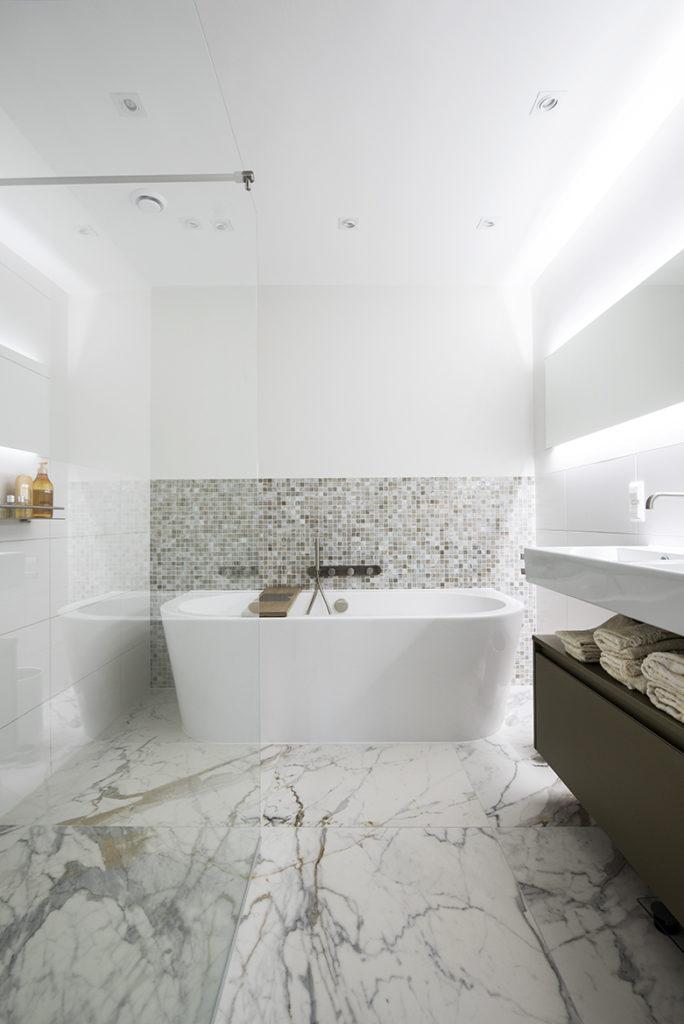 badkamer ontwerp, tegels en kleuradvies